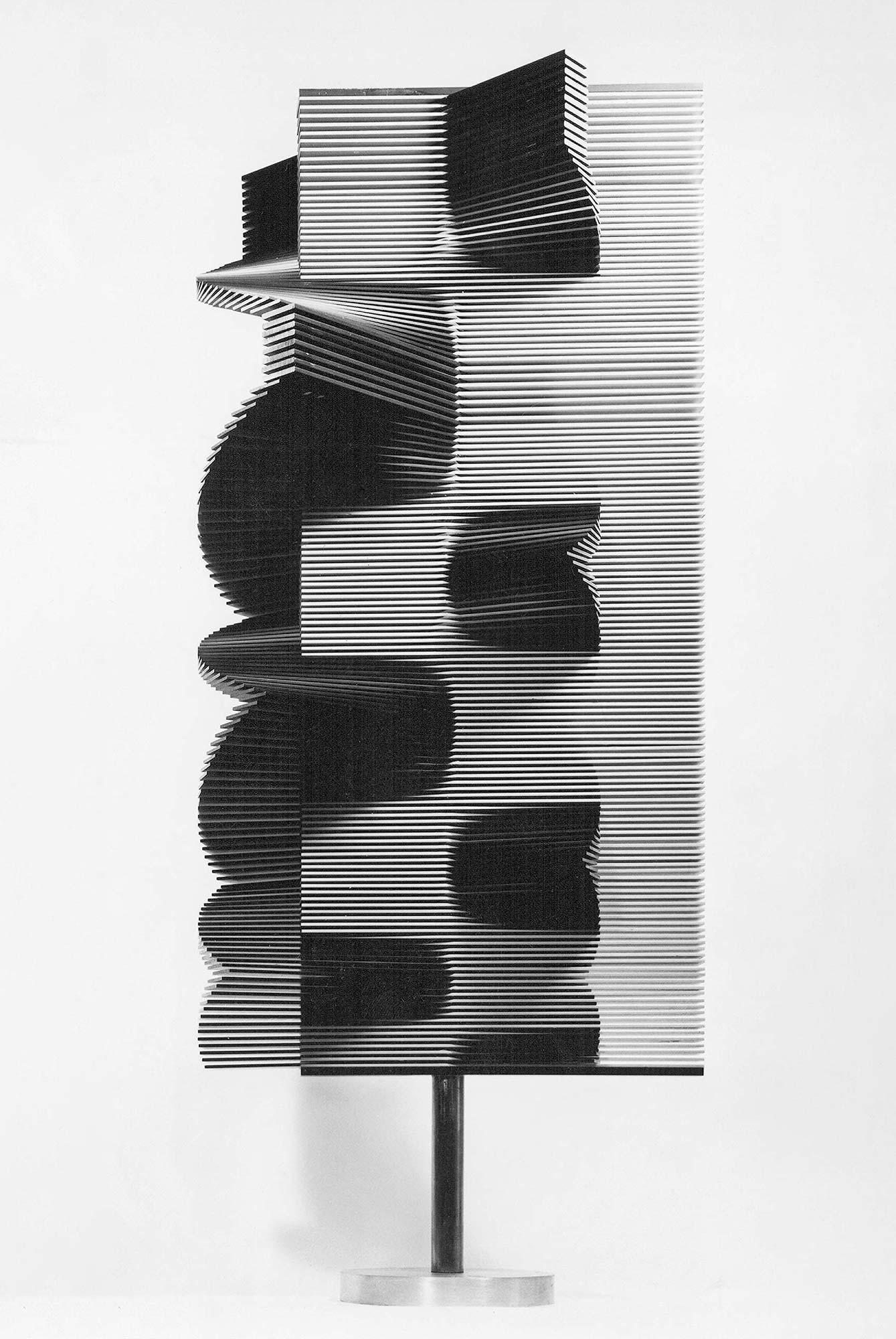 teokset-pienenpieni-anodisoitu-alumiini-1976