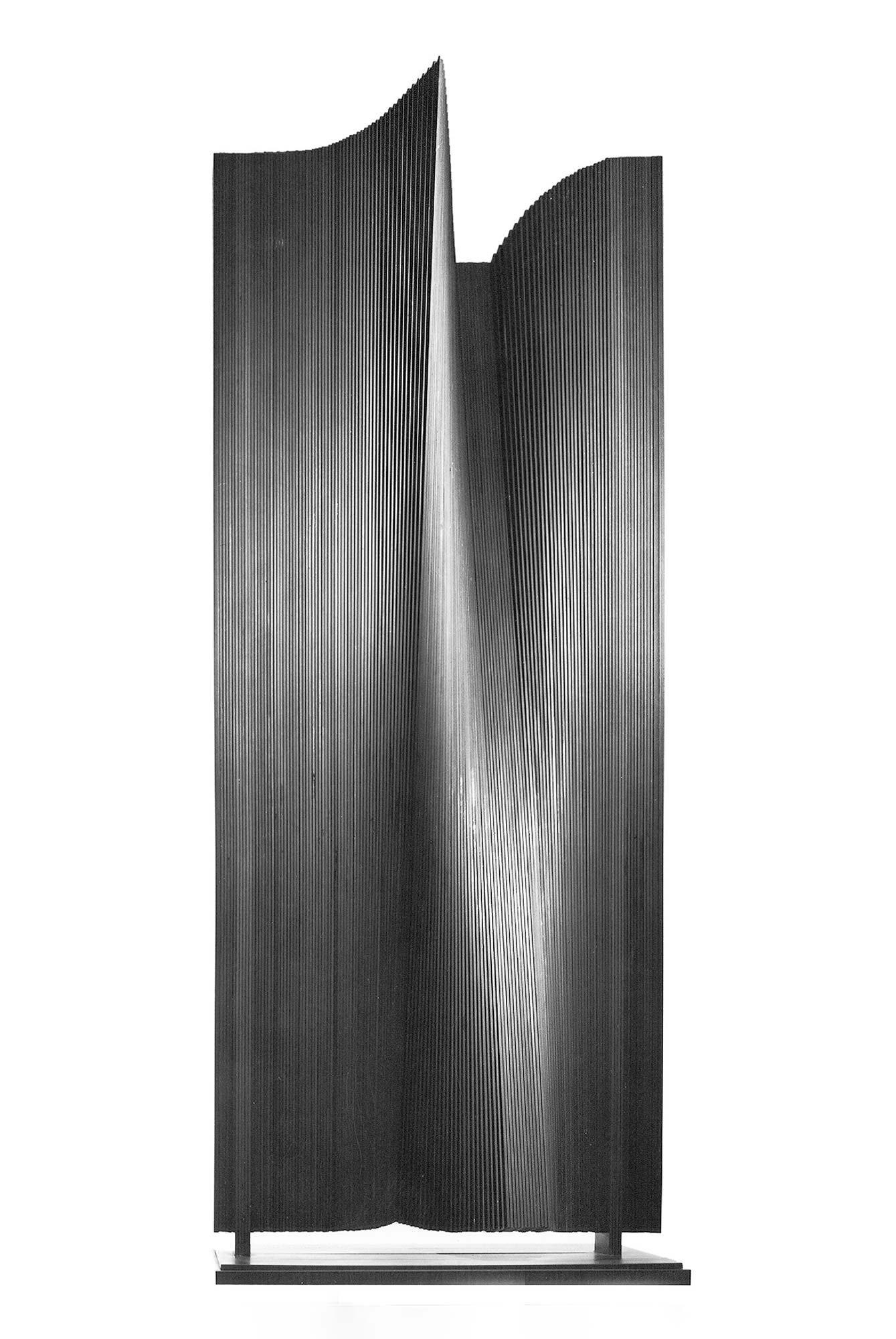 teokset_sorrow-anodised-aluminium-1975
